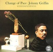 Johnny_griffin-change_of_pace_span3