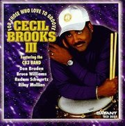 Cecil_brooks_iii-for_those_who_love_to_groove_span3