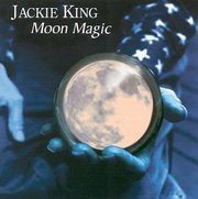 Jackie_king-moon_magic_span3