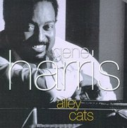 Gene_harris-alley_cats_span3