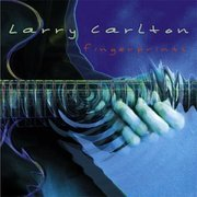 Larry_carlton-fingerprints_span3
