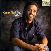 Kenny_neal-what_you_got_span3