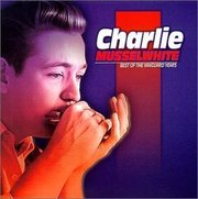 Charlie_musselwhite-best_of_the_vanguard_years_span3