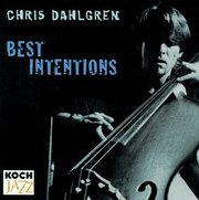 Chris_dahlgren-best_intentions_span3