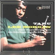 Lee_morgan-taru_span3