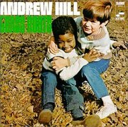 Andrew_hill-grass_roots_span3