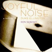 Don_sebesky-a_joyful_noise_a_tribute_to_duke_ellington_span3