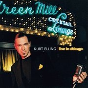 Kurt_elling-live_in_chicago_span3