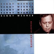 Kenny_werner-beauty_secrets_span3