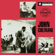 John_coltrane-the_bethlehem_years_span3