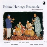 Ethnic_heritage_ensemble-the_continuum_span3