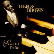 Charles_brown-since_i_fell_for_you_span3