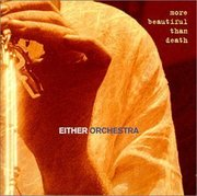 Either_orchestra-more_beautiful_than_death_span3