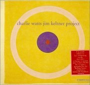 Charlie_watts_jim_keltner-the_charlie_watts_jim_keltner_project_span3