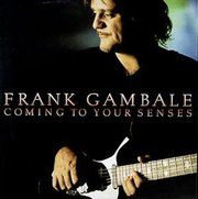 Frank_gambale-coming_to_your_senses_span3