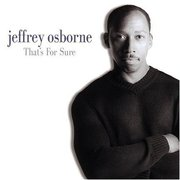 Jeffrey_osborne-thats_for_sure_span3