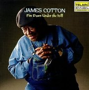 James_cotton-fire_down_under_the_hill_span3