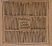 Kid_koala-carpal_tunnel_syndrome_span3