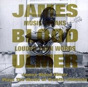 James_blood_ulmer-music_speaks_louder_than_words_span3