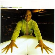 James_williams_magical_trio-awesome_span3