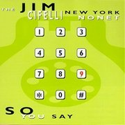 Jim_cifelli_new_york_nonet-so_you_say_span3
