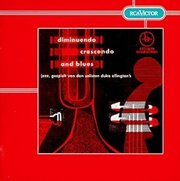 C-jam_all_stars-diminuendo_crescendo_and_blues_span3