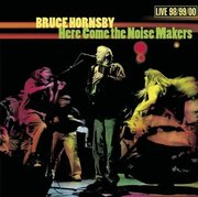 Bruce_hornsby-here_come_the_noise_makers_span3