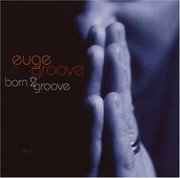 Euge_groove-euge_groove_span3