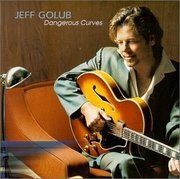 Jeff_golub-dangerous_curves_span3