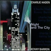 Charlie_haden_kenny_barron-night_and_the_city_span3