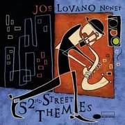 Joe_lovano-52nd_street_themes_span3