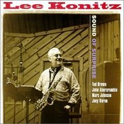 Lee_konitz-sound_of_surprise_span3