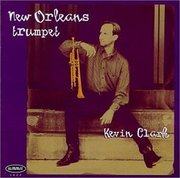 Kevin_clark-new_orleans_trumpet_span3