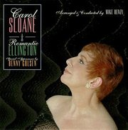 Carol_sloane-romantic_ellington_span3