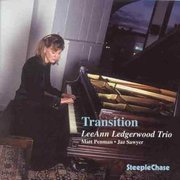 Leeann_ledgerwood_trio-transition_span3