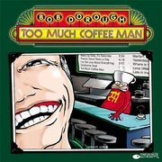 Bob_dorough-too_much_coffee_man_span3