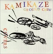 Kamikaze_ground_crew-covers_span3