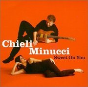 Chieli_minucci-sweet_on_you_span3