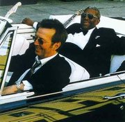 Bb_king_eric_clapton-riding_with_the_king_span3