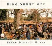 King_sunny_ade-seven_degrees_north_span3