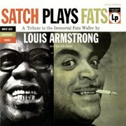 Louis_armstrong-satch_plays_fats_span3