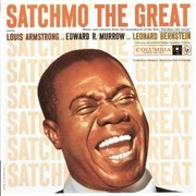 Louis_armstrong-satchmo_the_great_span3