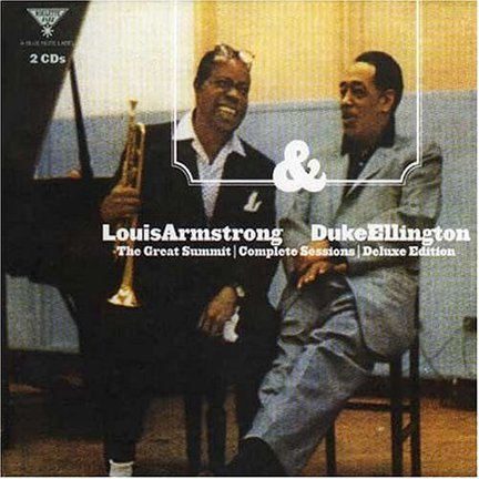 louis_armstrong_duke_ellington-the_great