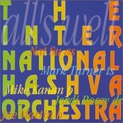 International_hashva_orchestra-alls_well_span3