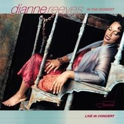 Dianne_reeves-in_the_moment_live_in_concert_span3