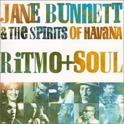 Jane_bunnett_and_the_spirits_of_havana-ritmo_soul_span3