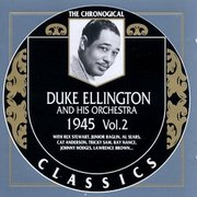 Duke_ellington-1945_vol_2_span3