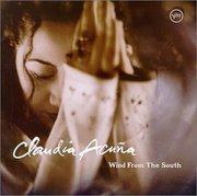 Claudia_acuna-wind_from_the_south_span3