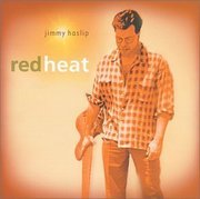 Jimmy_haslip-red_heat_span3