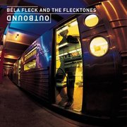 Bela_fleck_and_the_flecktones-outbound_span3